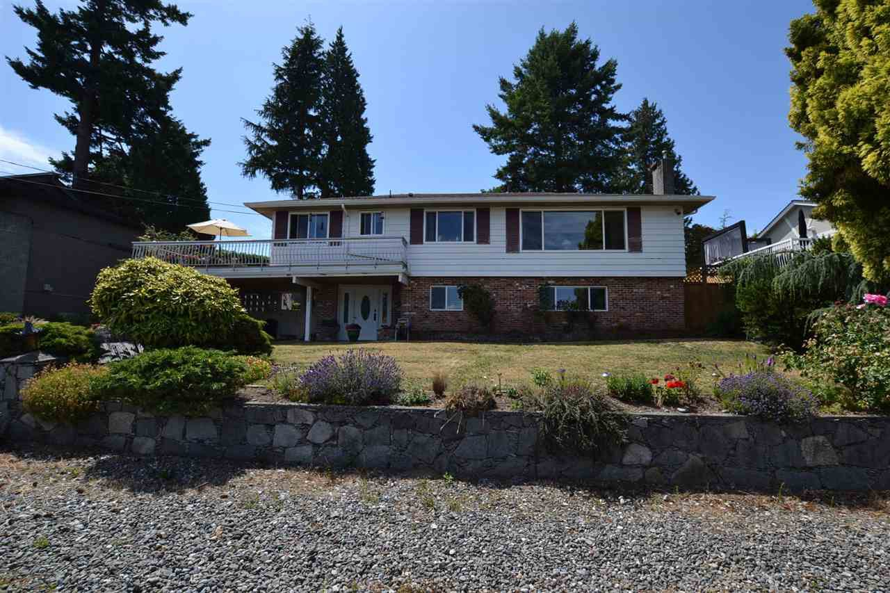 Main Photo: 1069 WALALEE Drive in Delta: English Bluff House for sale (Tsawwassen)  : MLS®# R2431444