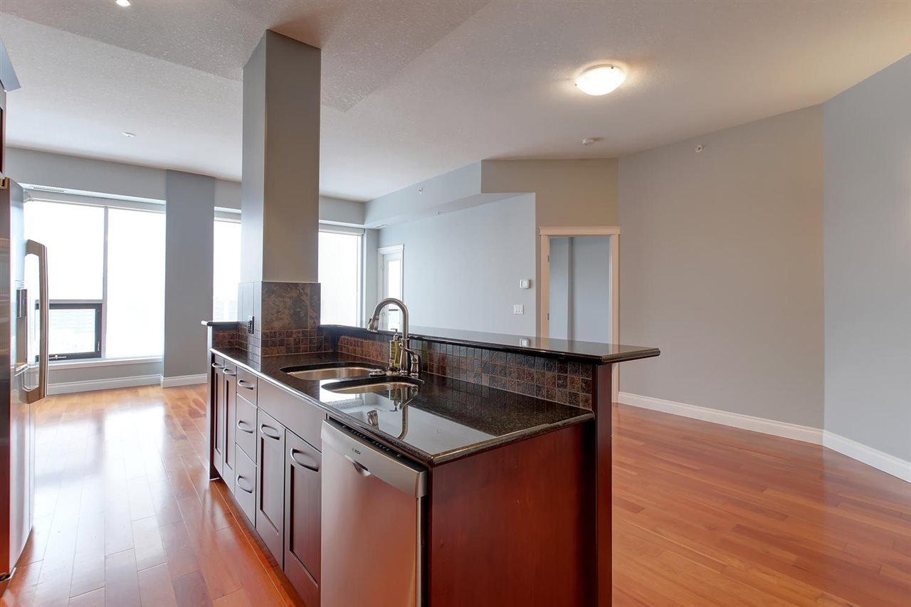 Photo 11: Photos: 1203 10303 111 Street in Edmonton: Zone 12 Condo for sale : MLS®# E4208686