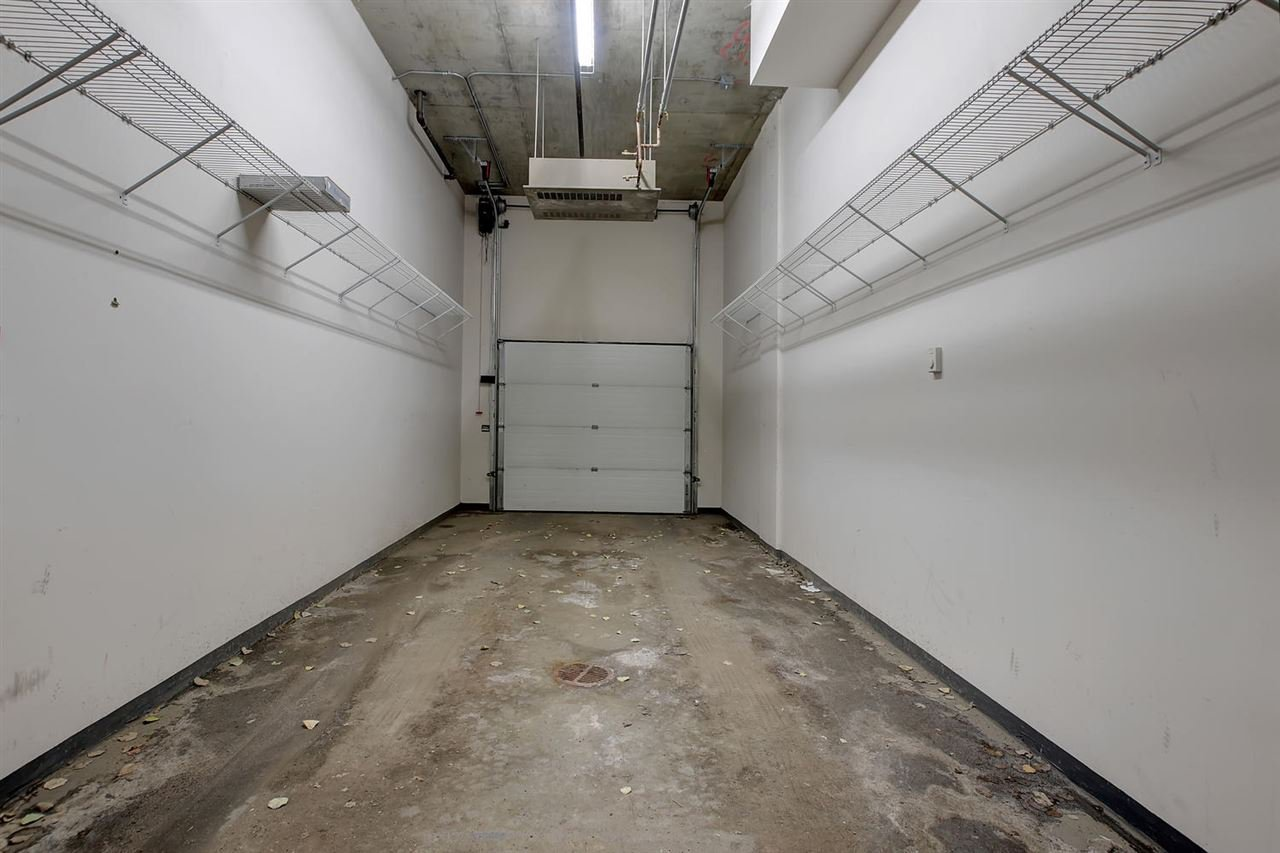 Photo 3: Photos: 1203 10303 111 Street in Edmonton: Zone 12 Condo for sale : MLS®# E4208686