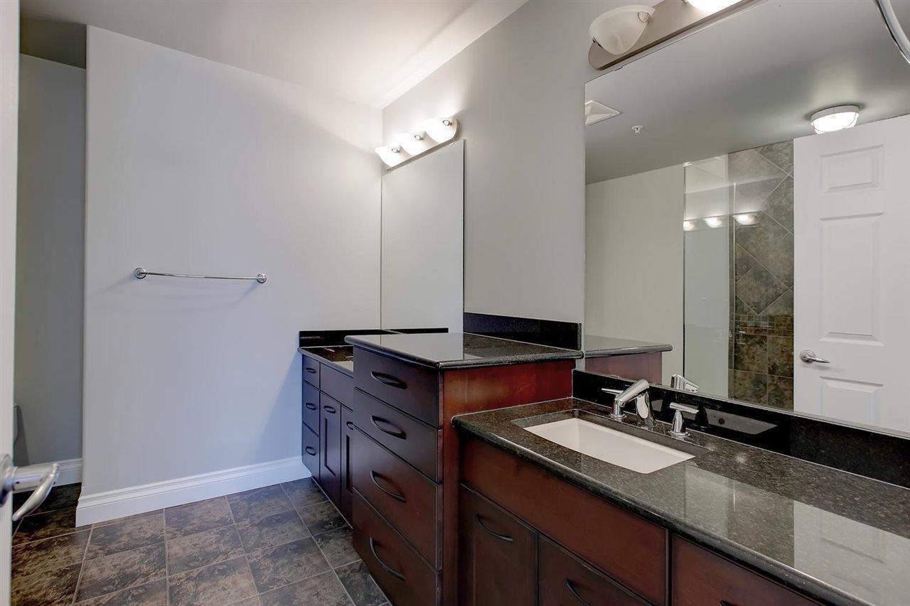 Photo 20: Photos: 1203 10303 111 Street in Edmonton: Zone 12 Condo for sale : MLS®# E4208686
