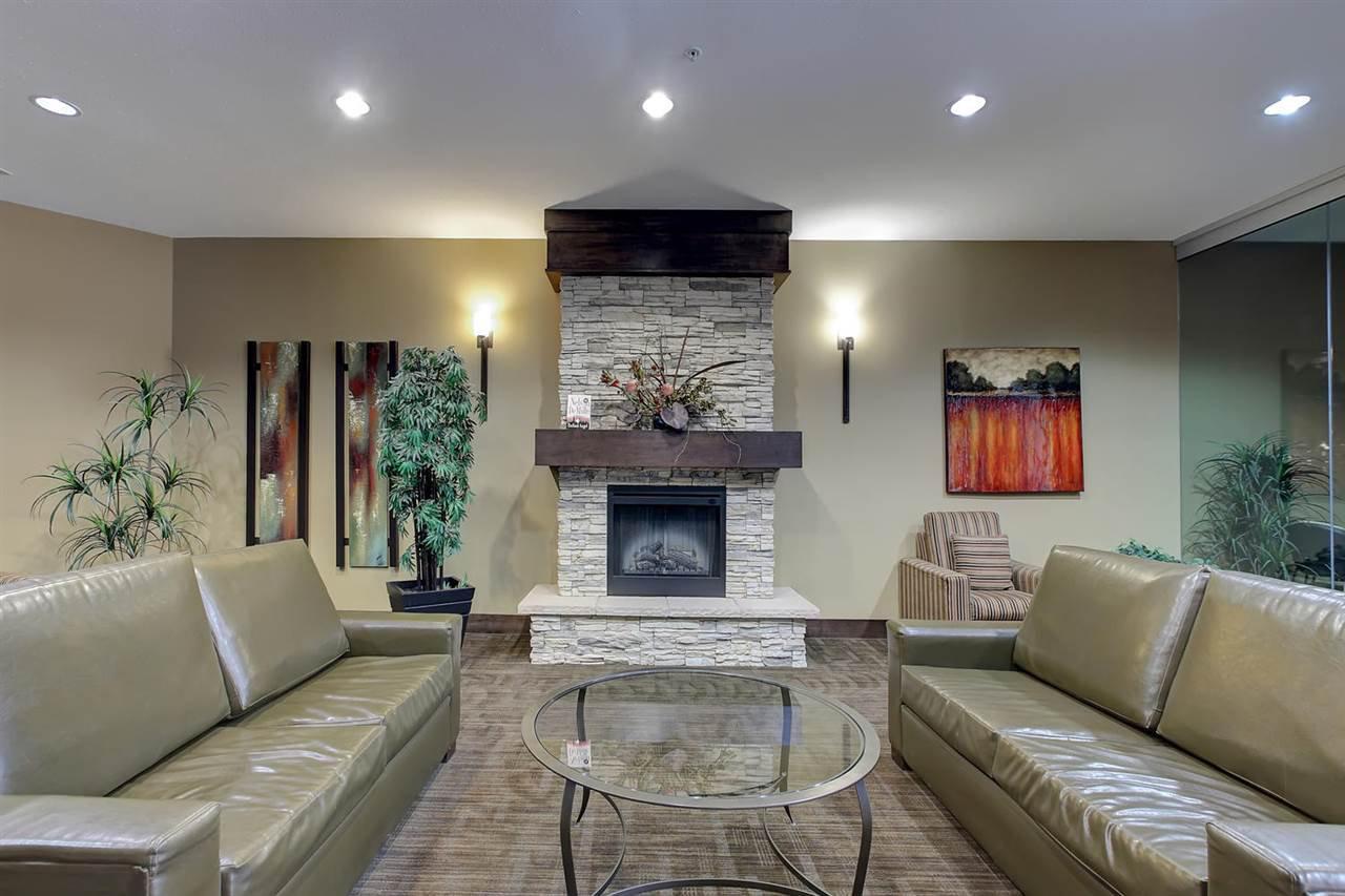 Photo 31: Photos: 1203 10303 111 Street in Edmonton: Zone 12 Condo for sale : MLS®# E4208686