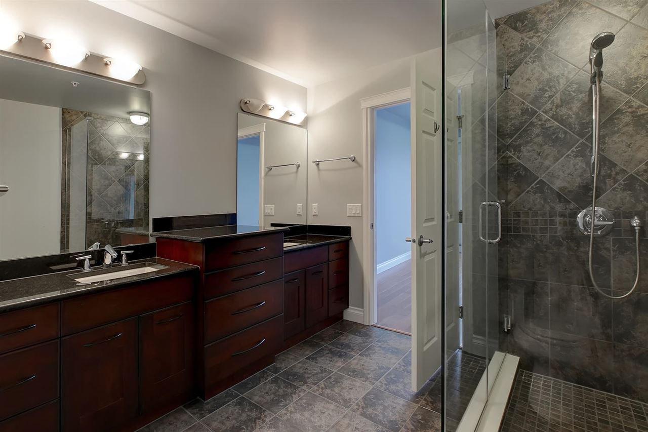 Photo 21: Photos: 1203 10303 111 Street in Edmonton: Zone 12 Condo for sale : MLS®# E4208686