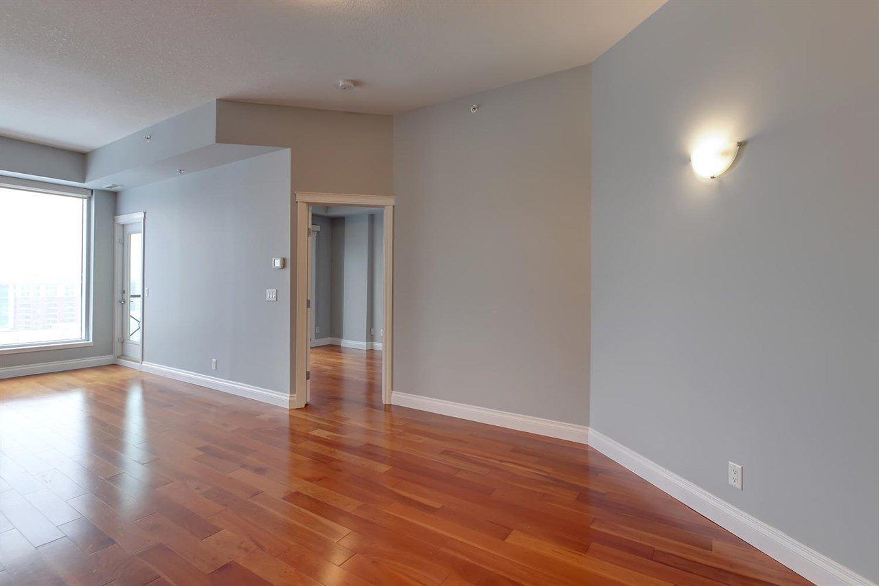 Photo 4: Photos: 1203 10303 111 Street in Edmonton: Zone 12 Condo for sale : MLS®# E4208686
