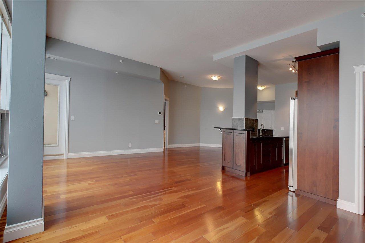 Photo 12: Photos: 1203 10303 111 Street in Edmonton: Zone 12 Condo for sale : MLS®# E4208686