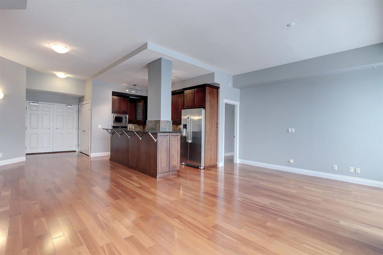 Photo 14: Photos: 1203 10303 111 Street in Edmonton: Zone 12 Condo for sale : MLS®# E4208686