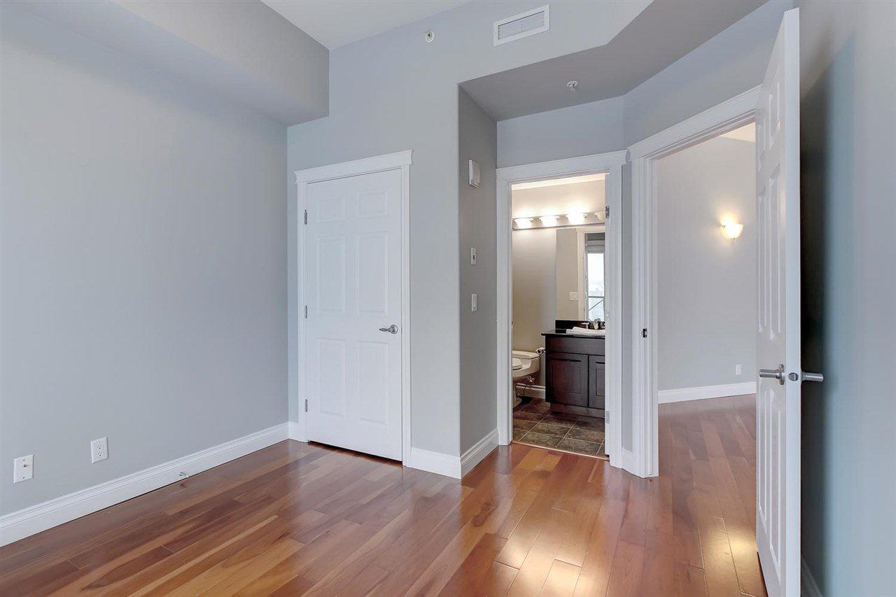 Photo 25: Photos: 1203 10303 111 Street in Edmonton: Zone 12 Condo for sale : MLS®# E4208686