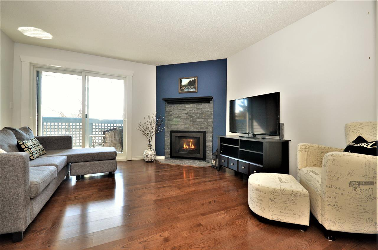 Main Photo: 224 3033 OSPIKA Boulevard in Westwood: Carter Light Condo for sale (PG City West (Zone 71))  : MLS®# R2449843