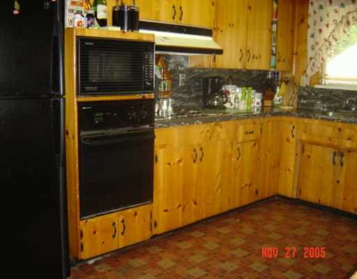 Photo 3: Photos: 4385 CARSON ST in Burnaby: South Slope House for sale (Burnaby South)  : MLS®# V568248