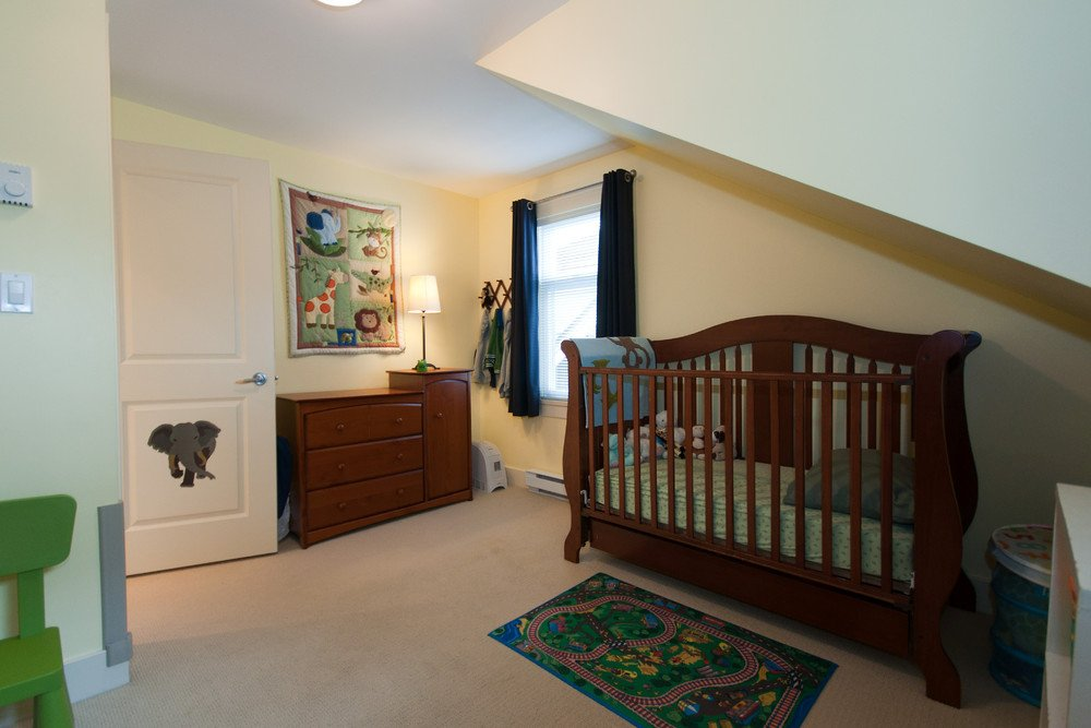 Photo 19: Photos: 3536 W 13TH Avenue in Vancouver: Kitsilano House for sale (Vancouver West)  : MLS®# V865344