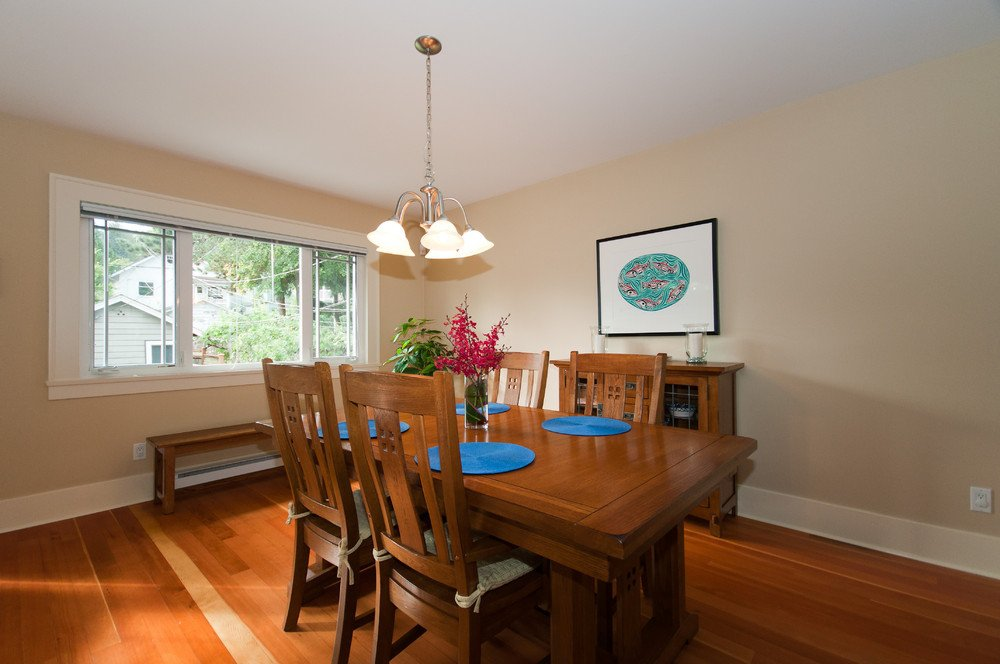 Photo 7: Photos: 3536 W 13TH Avenue in Vancouver: Kitsilano House for sale (Vancouver West)  : MLS®# V865344