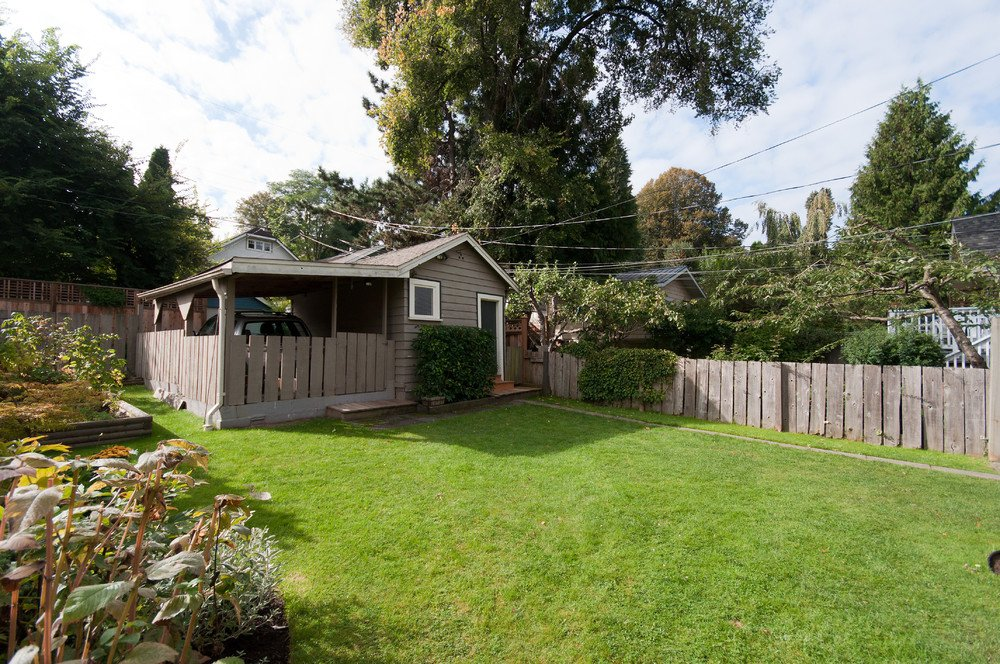 Photo 26: Photos: 3536 W 13TH Avenue in Vancouver: Kitsilano House for sale (Vancouver West)  : MLS®# V865344