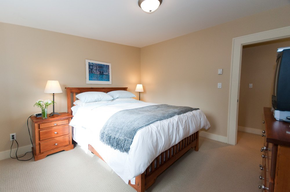 Photo 15: Photos: 3536 W 13TH Avenue in Vancouver: Kitsilano House for sale (Vancouver West)  : MLS®# V865344