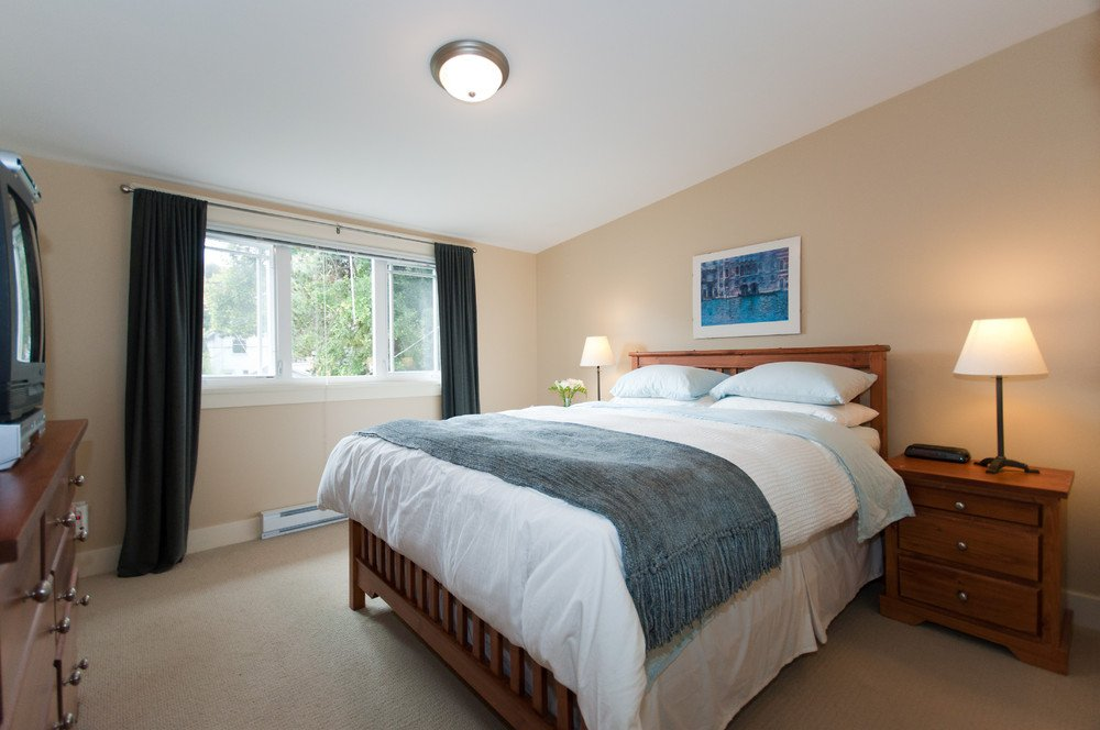 Photo 14: Photos: 3536 W 13TH Avenue in Vancouver: Kitsilano House for sale (Vancouver West)  : MLS®# V865344