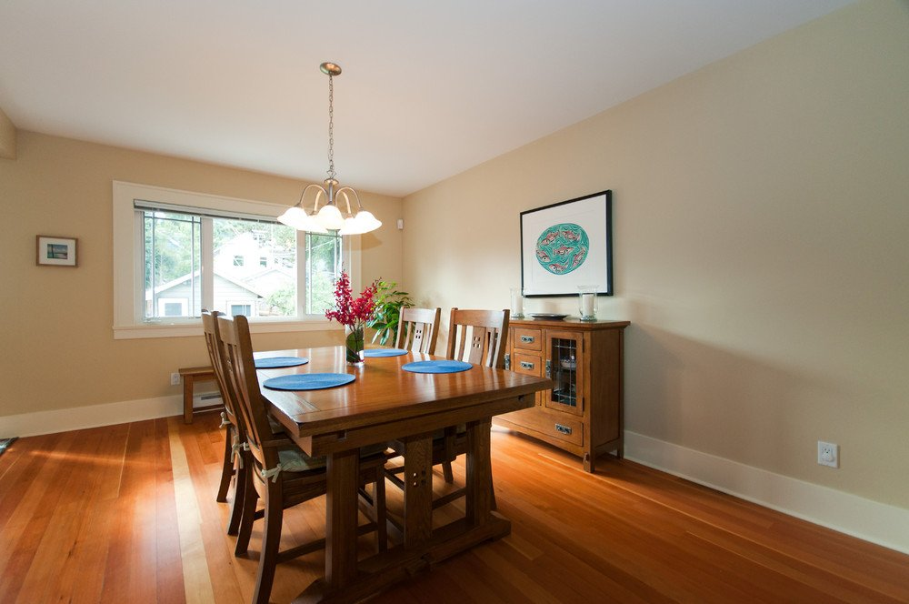 Photo 6: Photos: 3536 W 13TH Avenue in Vancouver: Kitsilano House for sale (Vancouver West)  : MLS®# V865344
