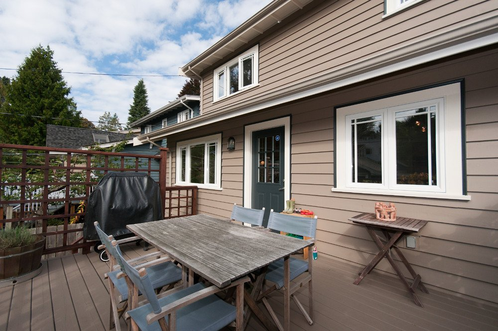 Photo 24: Photos: 3536 W 13TH Avenue in Vancouver: Kitsilano House for sale (Vancouver West)  : MLS®# V865344