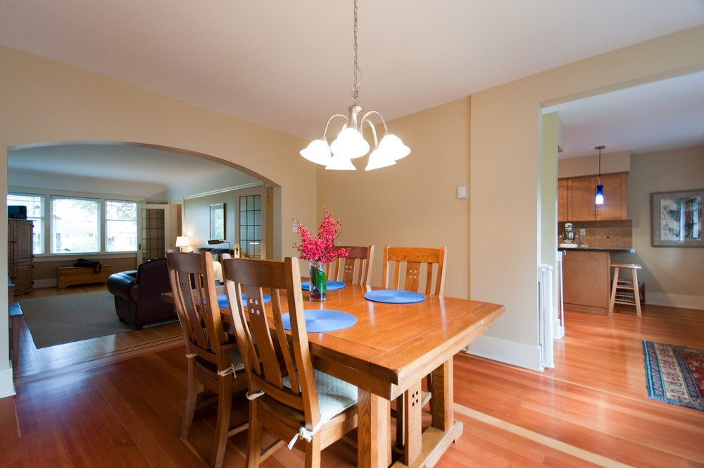 Photo 8: Photos: 3536 W 13TH Avenue in Vancouver: Kitsilano House for sale (Vancouver West)  : MLS®# V865344