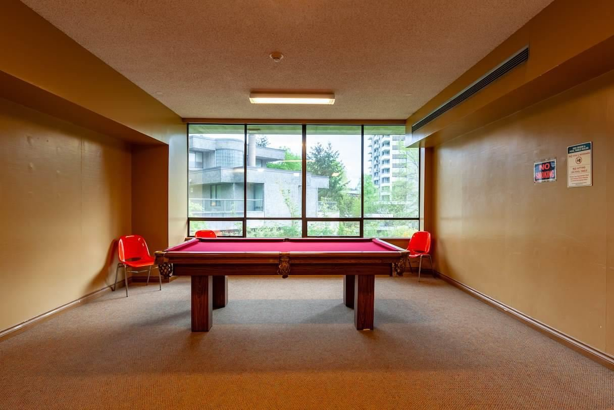 """Photo 12: Photos: 2101 3970 CARRIGAN Court in Burnaby: Government Road Condo for sale in """"HARRINGTON"""" (Burnaby North)  : MLS®# R2391292"""