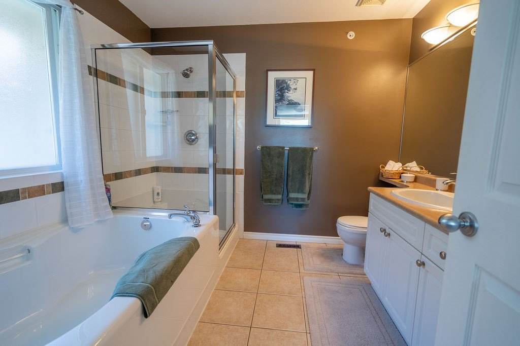 """Photo 15: Photos: 21 2381 ARGUE Street in Port Coquitlam: Citadel PQ House for sale in """"THE BOARDWALK"""" : MLS®# R2399249"""