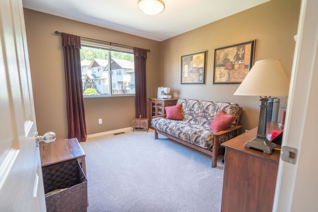 """Photo 17: Photos: 21 2381 ARGUE Street in Port Coquitlam: Citadel PQ House for sale in """"THE BOARDWALK"""" : MLS®# R2399249"""