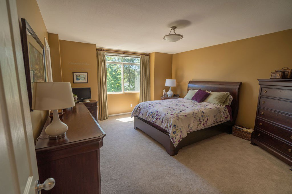 """Photo 13: Photos: 21 2381 ARGUE Street in Port Coquitlam: Citadel PQ House for sale in """"THE BOARDWALK"""" : MLS®# R2399249"""