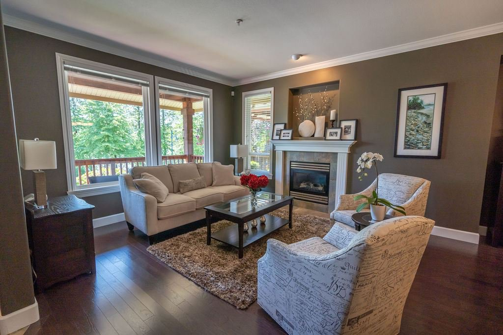 """Photo 9: Photos: 21 2381 ARGUE Street in Port Coquitlam: Citadel PQ House for sale in """"THE BOARDWALK"""" : MLS®# R2399249"""