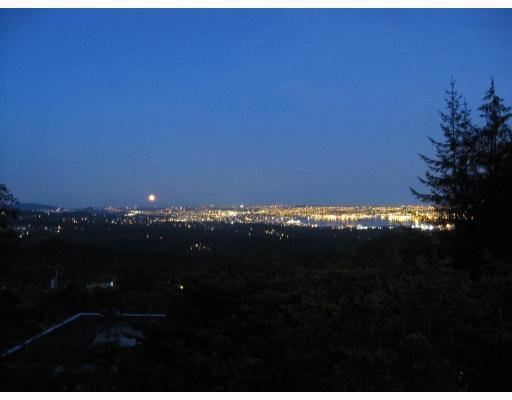 Photo 24: Photos: 51 BONNYMUIR PL - WEST VANCOUVER in West Vancouver: Glenmore House for sale : MLS®# V831606