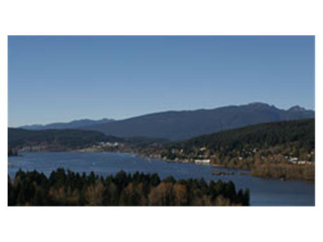 "Main Photo: 2206 651 NOOTKA Way in Port Moody: Port Moody Centre Condo for sale in ""PORT MOODY CENTRE"" : MLS®# V861929"