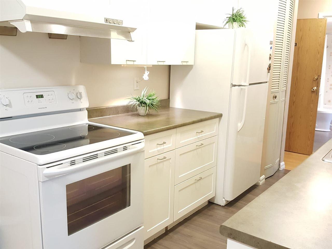 "Main Photo: 202 7275 SALISBURY Avenue in Burnaby: Highgate Condo for sale in ""KINGSBURY"" (Burnaby South)  : MLS®# R2394733"