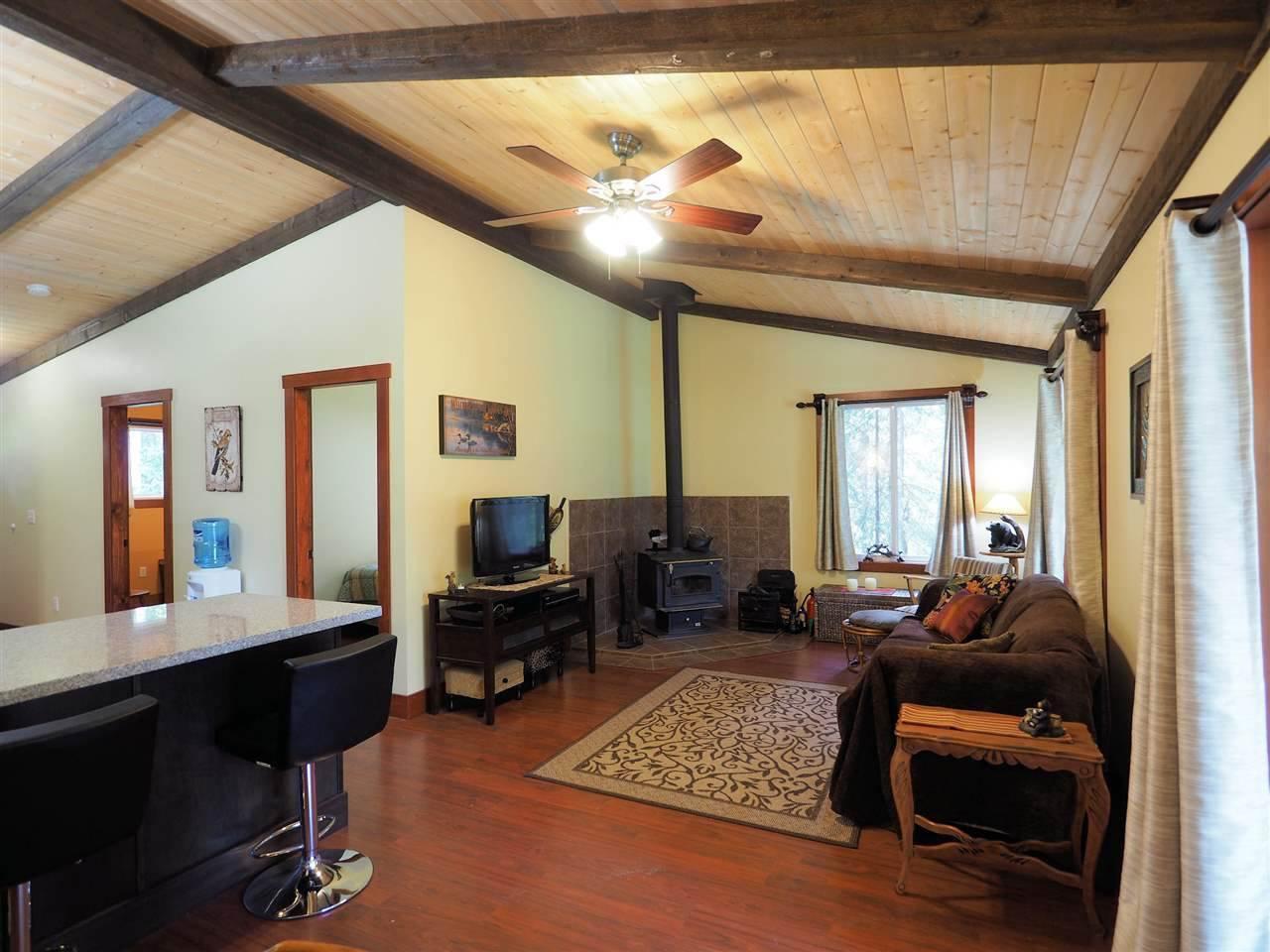 Photo 19: Photos: 8222 CENTENNIAL Road in Bridge Lake: Bridge Lake/Sheridan Lake House for sale (100 Mile House (Zone 10))  : MLS®# R2457362