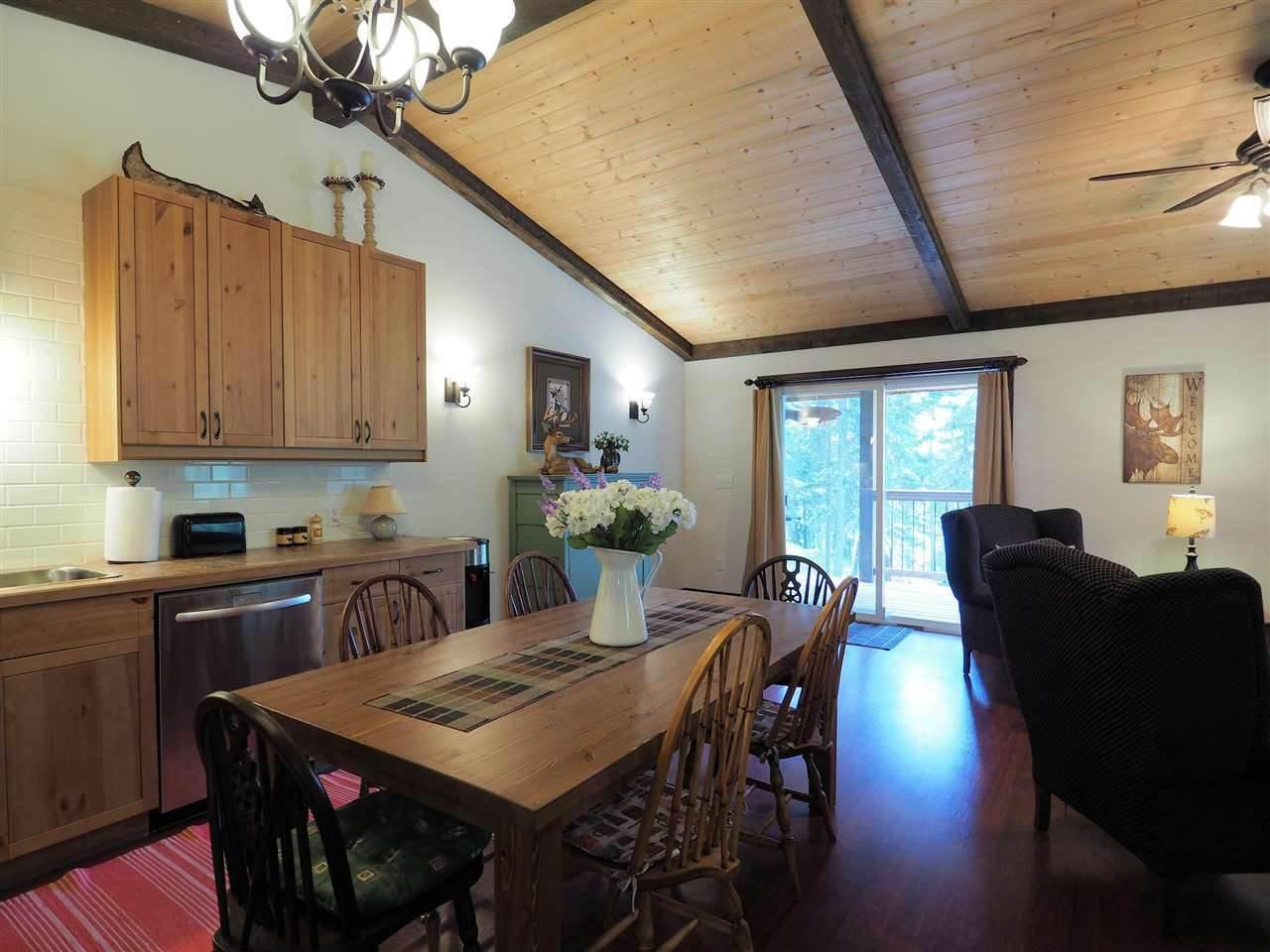 Photo 14: Photos: 8222 CENTENNIAL Road in Bridge Lake: Bridge Lake/Sheridan Lake House for sale (100 Mile House (Zone 10))  : MLS®# R2457362