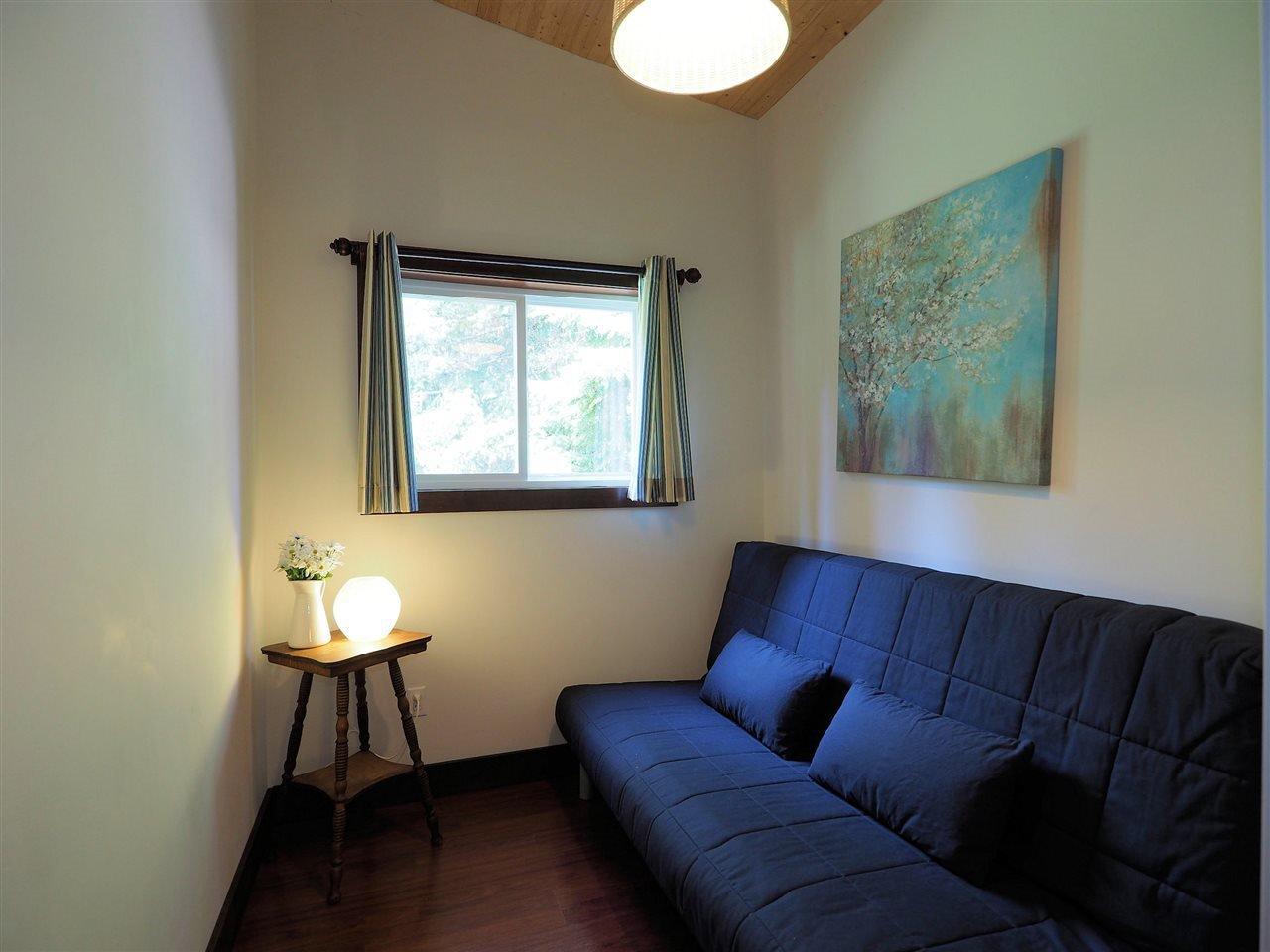 Photo 15: Photos: 8222 CENTENNIAL Road in Bridge Lake: Bridge Lake/Sheridan Lake House for sale (100 Mile House (Zone 10))  : MLS®# R2457362