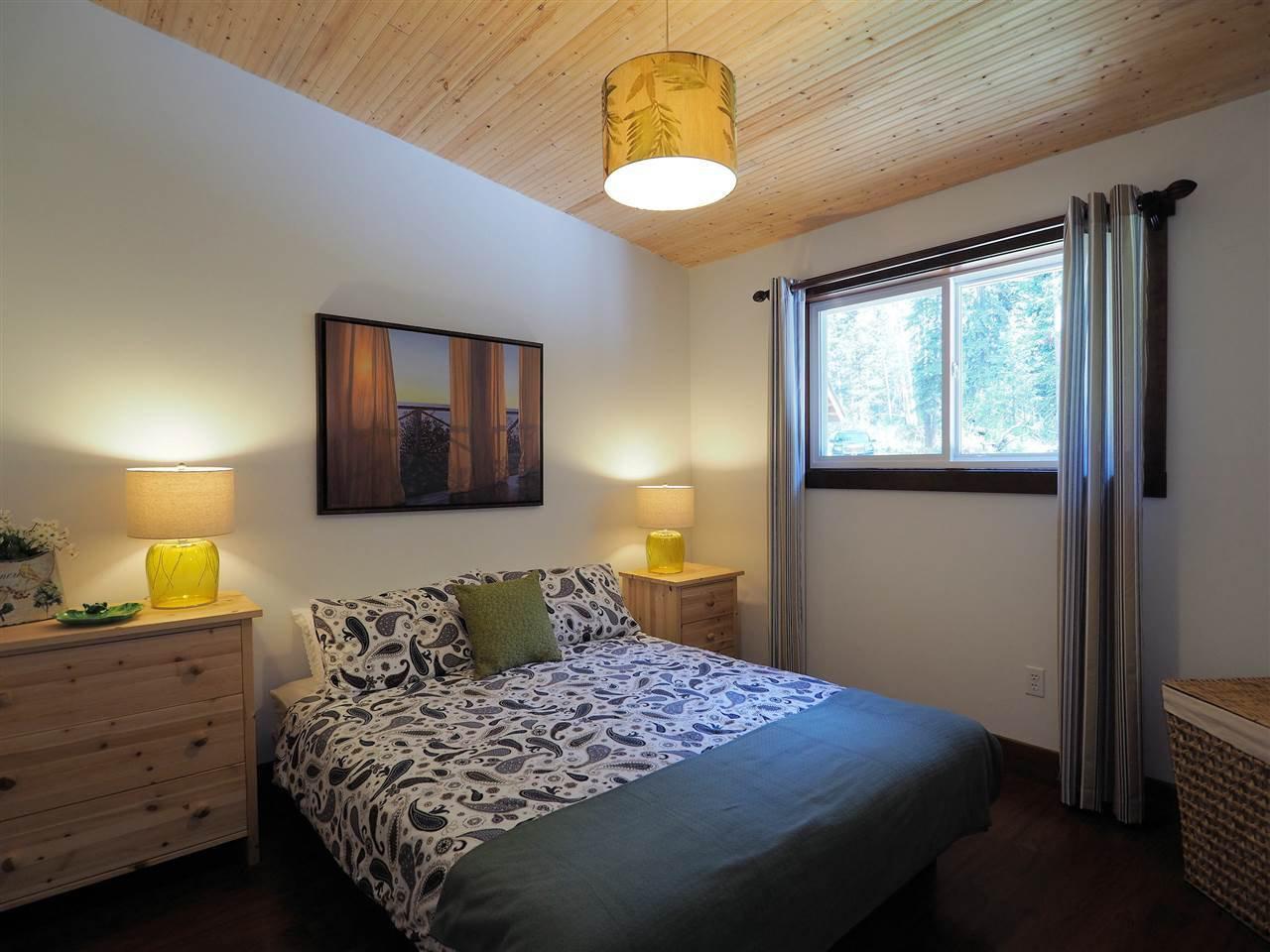 Photo 16: Photos: 8222 CENTENNIAL Road in Bridge Lake: Bridge Lake/Sheridan Lake House for sale (100 Mile House (Zone 10))  : MLS®# R2457362
