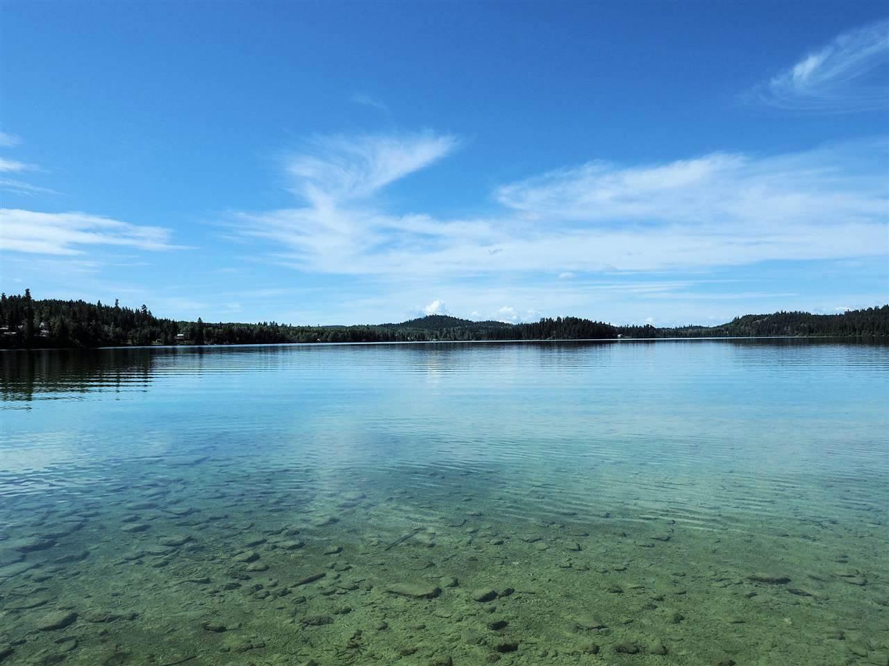 Photo 5: Photos: 8222 CENTENNIAL Road in Bridge Lake: Bridge Lake/Sheridan Lake House for sale (100 Mile House (Zone 10))  : MLS®# R2457362