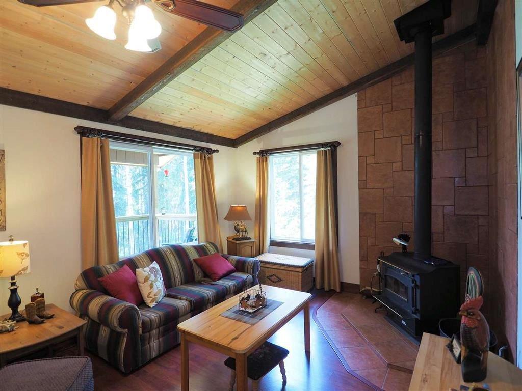 Photo 10: Photos: 8222 CENTENNIAL Road in Bridge Lake: Bridge Lake/Sheridan Lake House for sale (100 Mile House (Zone 10))  : MLS®# R2457362
