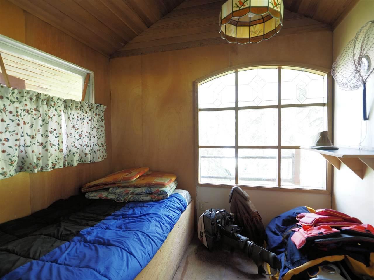 Photo 23: Photos: 8222 CENTENNIAL Road in Bridge Lake: Bridge Lake/Sheridan Lake House for sale (100 Mile House (Zone 10))  : MLS®# R2457362