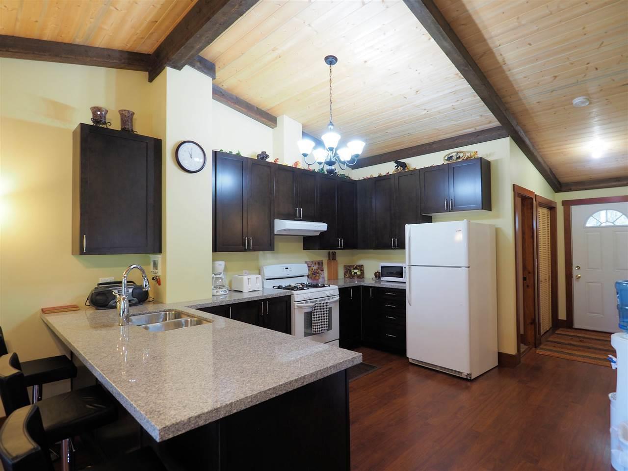 Photo 18: Photos: 8222 CENTENNIAL Road in Bridge Lake: Bridge Lake/Sheridan Lake House for sale (100 Mile House (Zone 10))  : MLS®# R2457362
