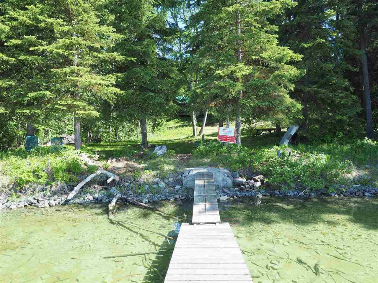 Photo 21: Photos: 8222 CENTENNIAL Road in Bridge Lake: Bridge Lake/Sheridan Lake House for sale (100 Mile House (Zone 10))  : MLS®# R2457362