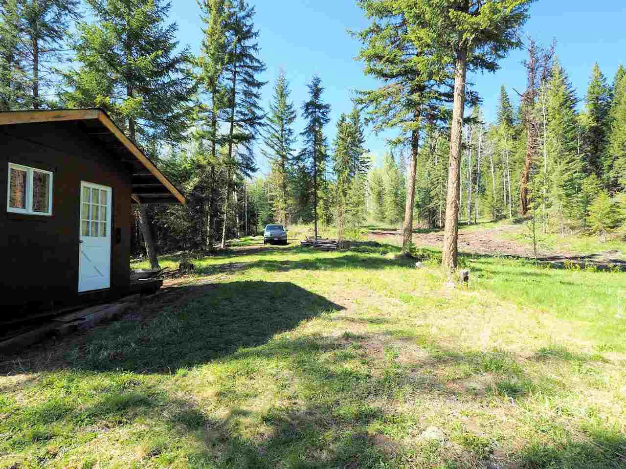 Photo 28: Photos: 8222 CENTENNIAL Road in Bridge Lake: Bridge Lake/Sheridan Lake House for sale (100 Mile House (Zone 10))  : MLS®# R2457362