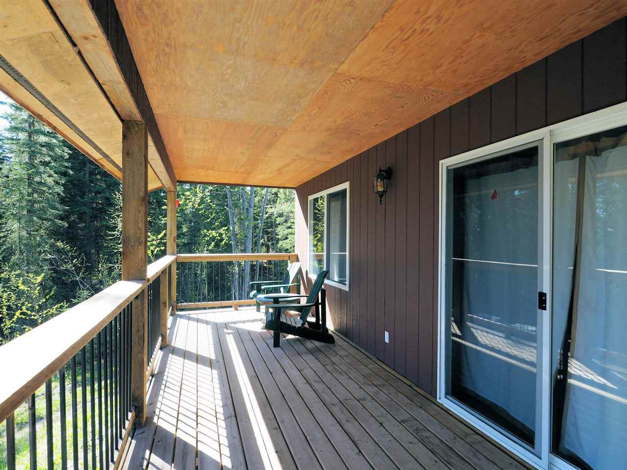 Photo 6: Photos: 8222 CENTENNIAL Road in Bridge Lake: Bridge Lake/Sheridan Lake House for sale (100 Mile House (Zone 10))  : MLS®# R2457362