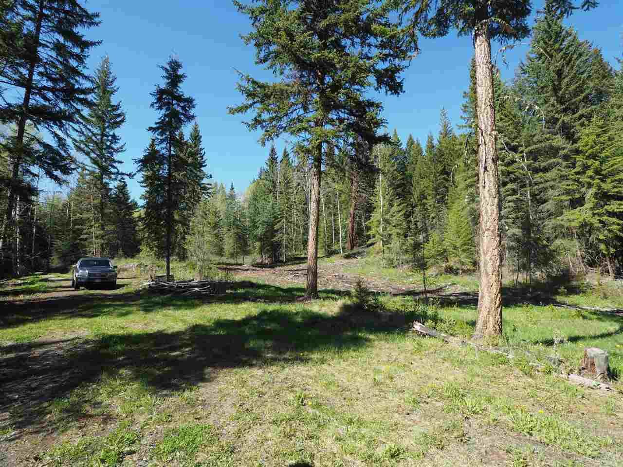 Photo 26: Photos: 8222 CENTENNIAL Road in Bridge Lake: Bridge Lake/Sheridan Lake House for sale (100 Mile House (Zone 10))  : MLS®# R2457362