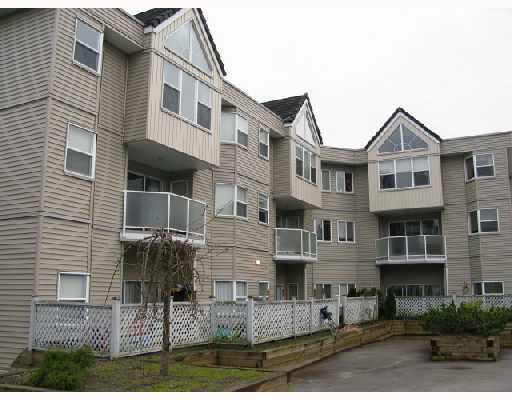 Main Photo: 209 7011 BLUNDELL ROAD in Richmond: Brighouse South Condo for sale ()  : MLS®# V788974