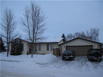 Main Photo: 102 David Knight Crescent in Saskatoon: Silverwood Heights Single Family Dwelling for sale (Saskatoon Area 03)  : MLS®# 389056
