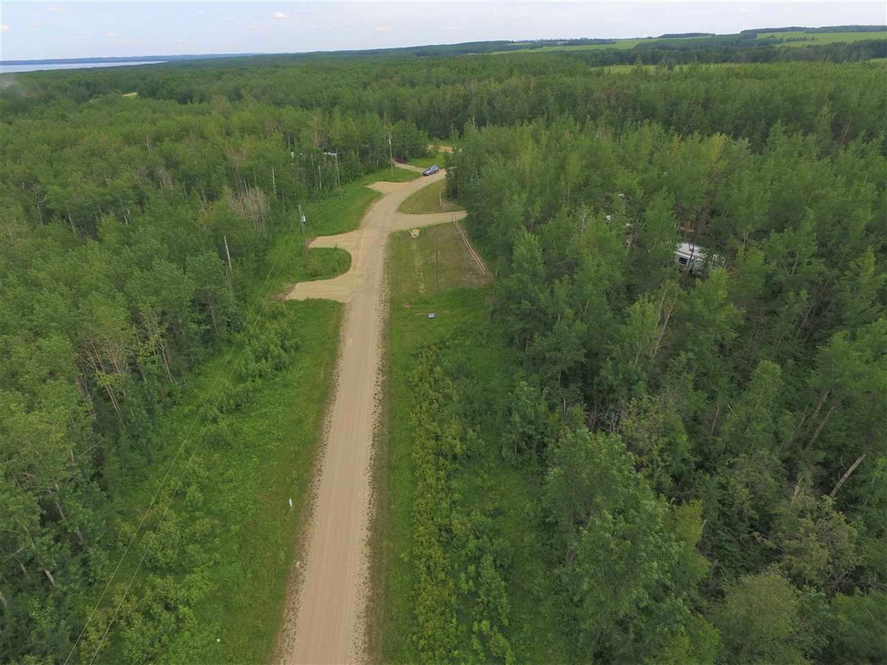 Photo 5: Photos: 11 13070 TWP RD 464: Rural Wetaskiwin County Rural Land/Vacant Lot for sale : MLS®# E4169948