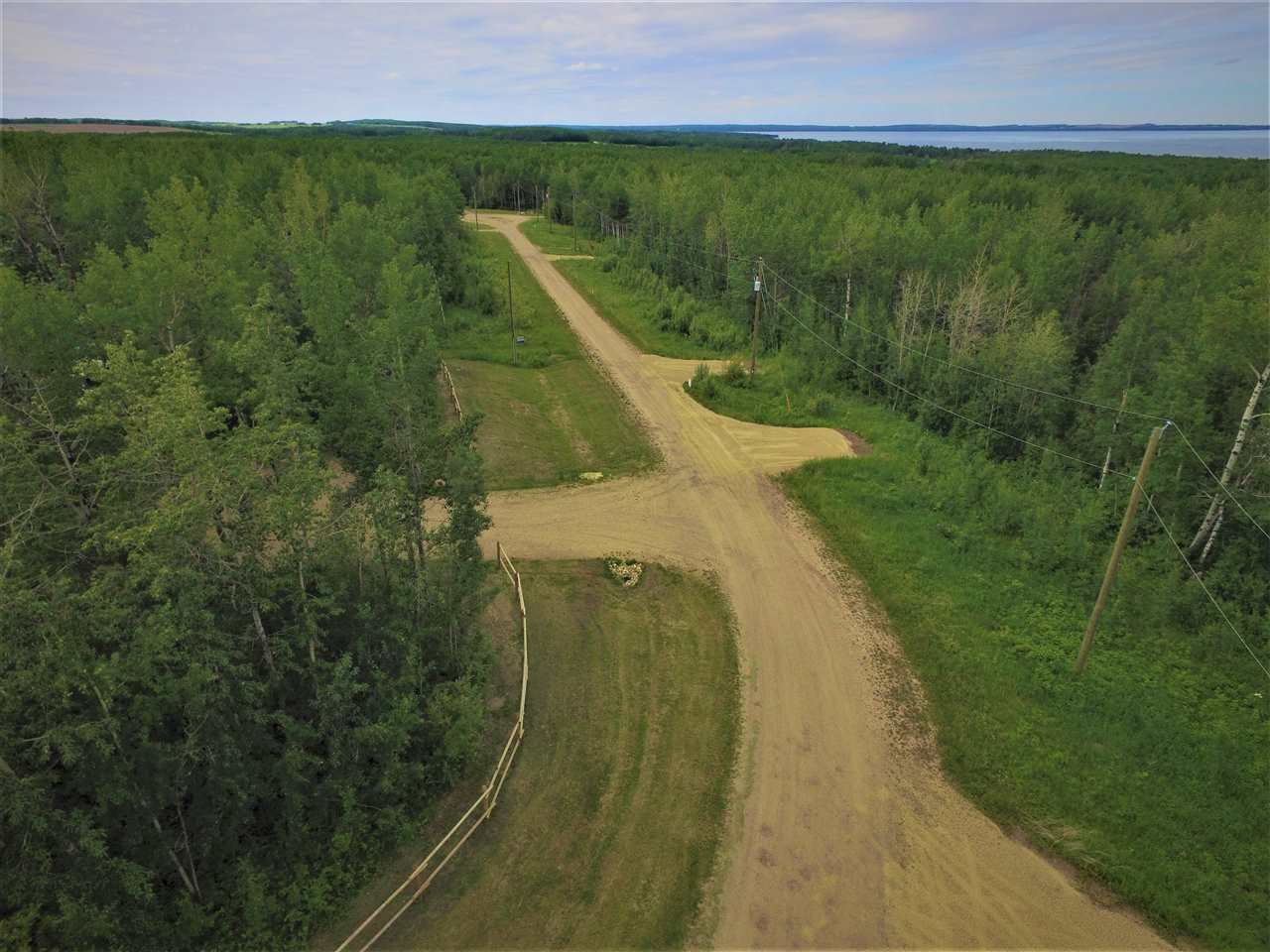 Photo 4: Photos: 11 13070 TWP RD 464: Rural Wetaskiwin County Rural Land/Vacant Lot for sale : MLS®# E4169948