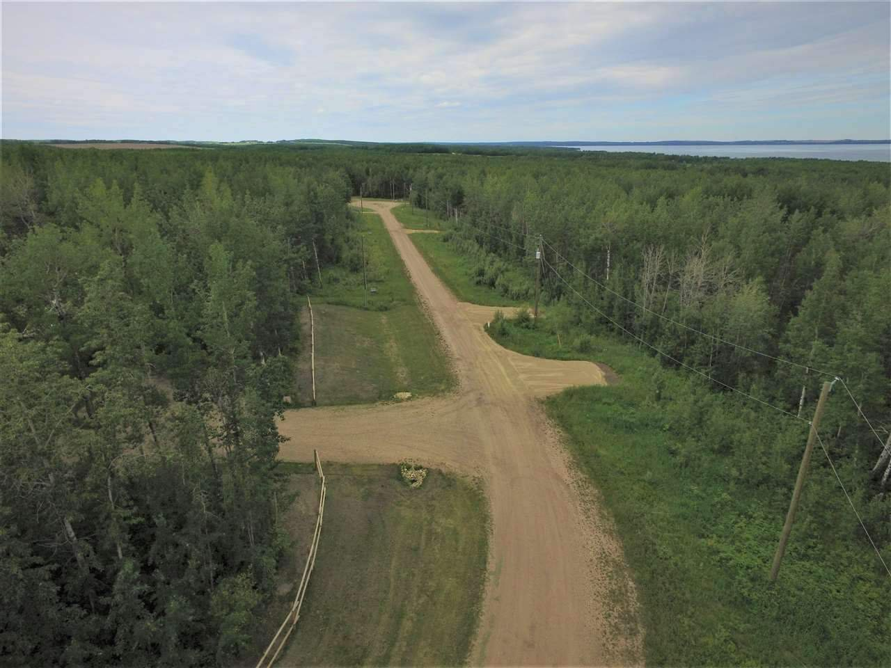 Photo 6: Photos: 11 13070 TWP RD 464: Rural Wetaskiwin County Rural Land/Vacant Lot for sale : MLS®# E4169948