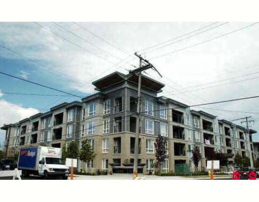 "Main Photo: 104 13321 102A Avenue in Surrey: Whalley Condo for sale in ""AGENDA"" (North Surrey)  : MLS®# F2917841"