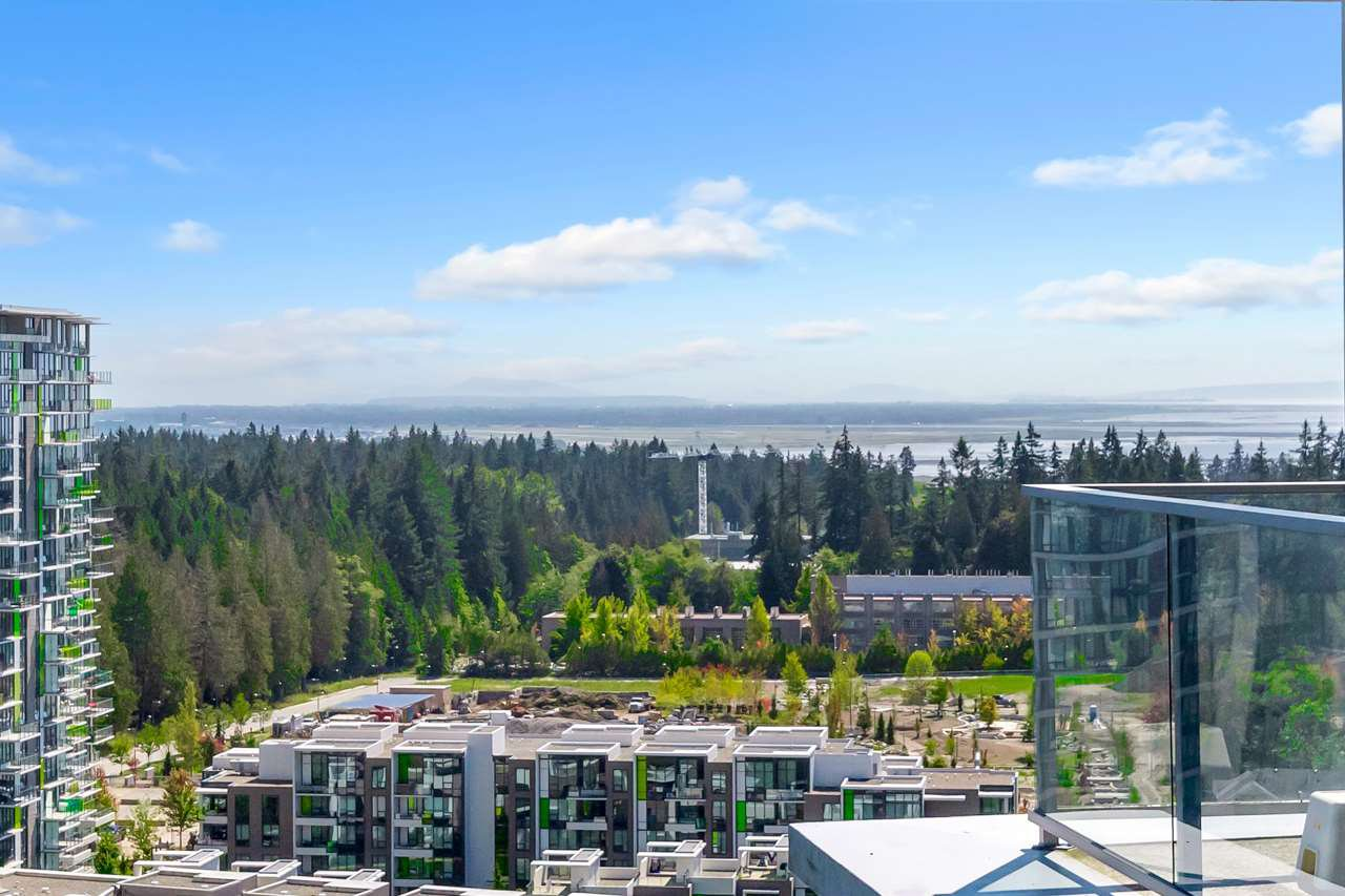 Main Photo: 1801 5728 BERTON Avenue in Vancouver: University VW Condo for sale (Vancouver West)  : MLS®# R2528934