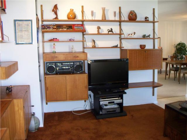 Photo 8: Photos: 55 Hillhouse Road in WINNIPEG: West Kildonan / Garden City Residential for sale (North West Winnipeg)  : MLS®# 1008803