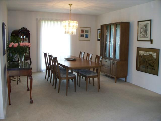 Photo 3: Photos: 55 Hillhouse Road in WINNIPEG: West Kildonan / Garden City Residential for sale (North West Winnipeg)  : MLS®# 1008803