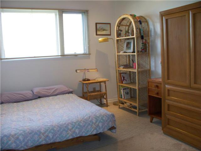 Photo 10: Photos: 55 Hillhouse Road in WINNIPEG: West Kildonan / Garden City Residential for sale (North West Winnipeg)  : MLS®# 1008803